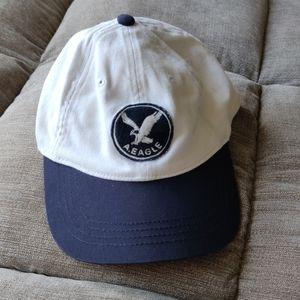 American Eagle Men's Hat